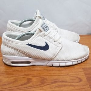 Stefan Janoski Skateboarding Shoes Shoes